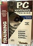 PC Maintenance Training
