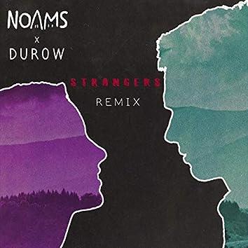 Strangers (Noams Remix)