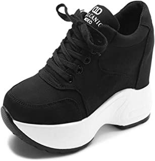 mini chaussure pour doigt skate nike