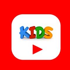 - Optimized interface for both android tablets and phones. - Super fast, smart performance cache - Thousands of fun and safe cartoon videos for youtube kids. - Search channels, videos, playlists and watch them later. - Kids TV - Kids channels - Free ...