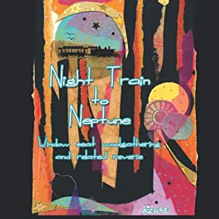 Night Train to Neptune