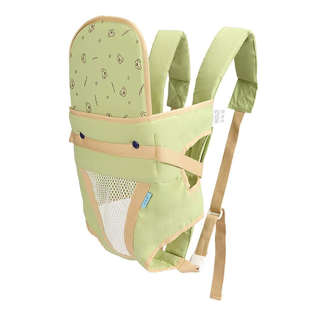 裏切る演じる胃軽量のベビーキャリア、幼児または新生児のベビースリング用の ヒップシート理想的なギフト幼児用セーフティスワドルラップ