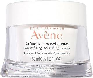 Avene Eau Thermale Revitalizing Nourishing Cream 50ml