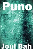 Puno (English Edition)