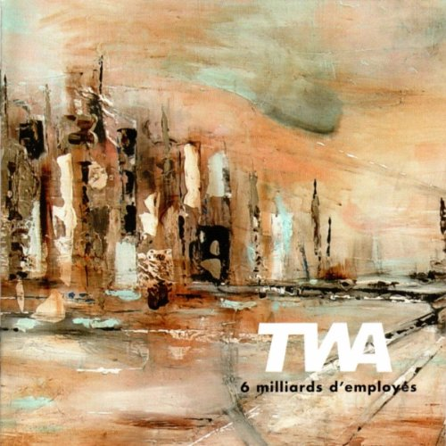 Un Autre Combat (Album Version)