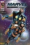 Marvel universe n° 5