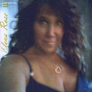 Elena Rose II