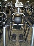 Cybex Arc Trainer 610A