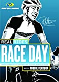 realrides presents Race Day with...
