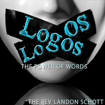 Logos; Power of the Tongue