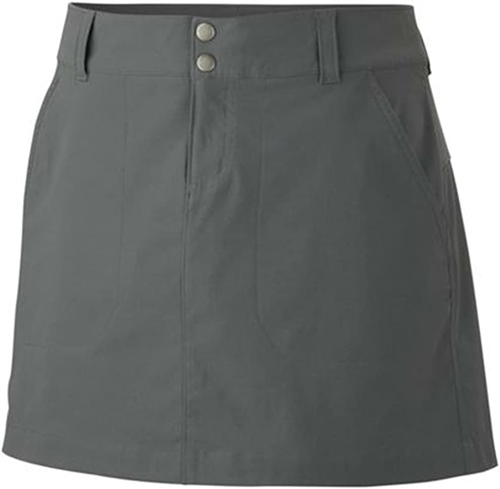 Columbia Special Campaign Sportswear Women's Saturday Trail New Shipping Free Shipping Skirt