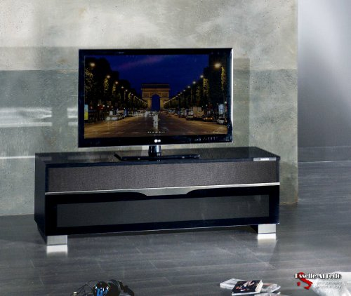 Munari PS150NE Paris TV-Rack