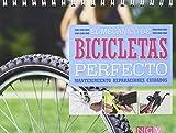 El Mecánico De Bicicletas Perfecto