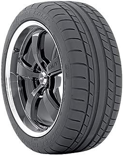 Mickey Thompson Street Comp Performance Radial Tire - 275/40R20 106Y