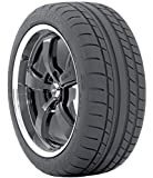 Mickey Thompson Street Comp Performance Radial Tire - 245/45R20 103Y