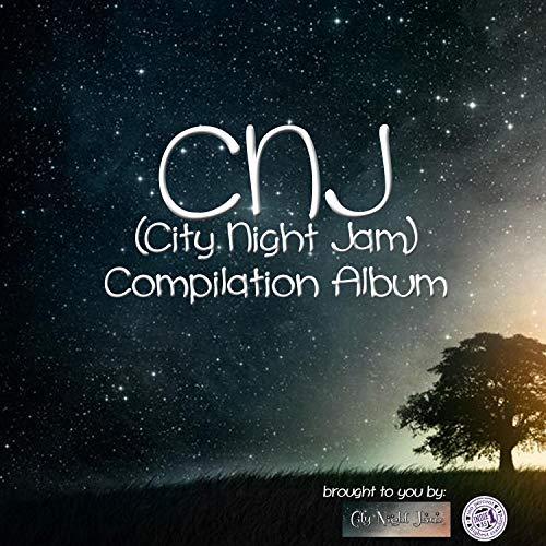 Tanaw (feat. Arki Joms)