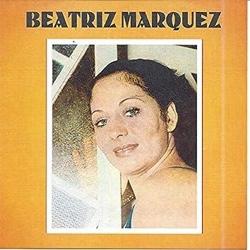 Beatriz Márquez