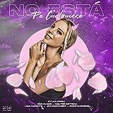 No esta pa' cualquiera (feat. Bad Class, JulianoChieff, Walter Dietrich, Lian Liancito & Boss Supreme) [Explicit]