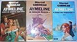 Le Temps des vengeances (Aymeline...)