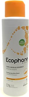 Biorga Ecophane Ultra Soft Shampoo 500ml