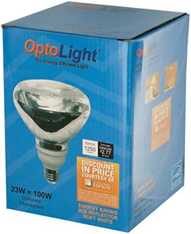 lowest bulk outlet online sale buys CG994 new arrival Compact Fluorescent Light Bulb online sale