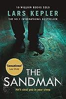 The Sandman (Joona Linna)