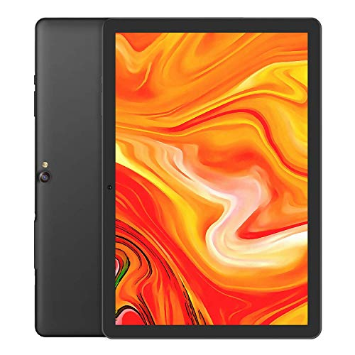 "Our #3 Pick is the Vankyo MatrixPad Z4 10"" Android Tablet"