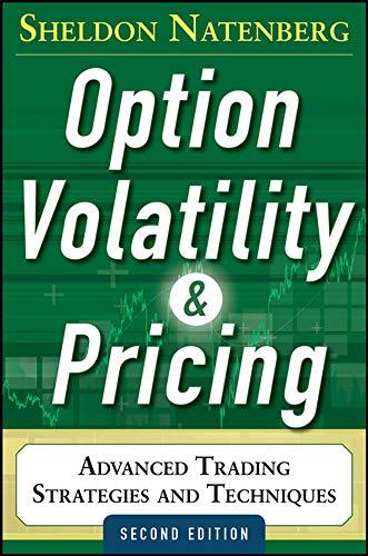trading options for dummies 3rd edition aktien trading broker