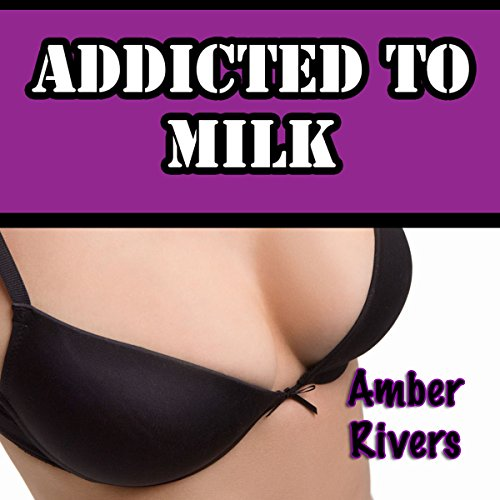 Addicted to Milk cover art