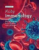 Kuby Immunology - Jenni Punt