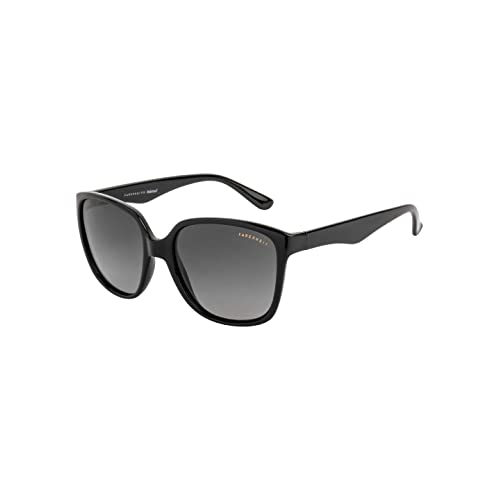 d202c53c6d8 Women s Sunglasses  Buy Women s Sunglasses Online at Best Prices in ...