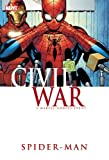 Civil War (Civil War (Marvel))