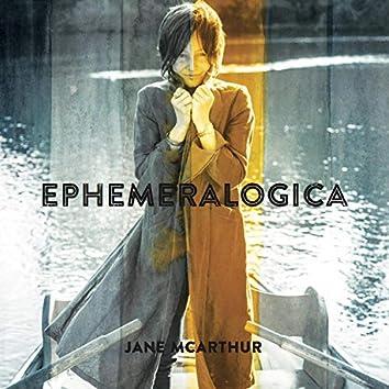 Ephemeralogica