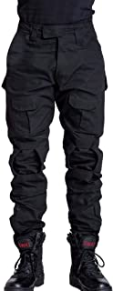 Best police combat trousers Reviews