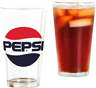 small pepsi logo