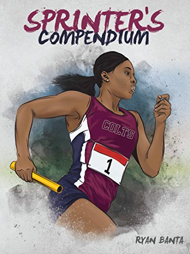 The Sprinter's Compendium