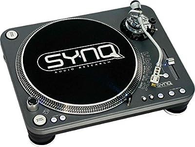 Synq Xtrem 1