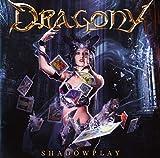 Songtexte von Dragony - Shadowplay