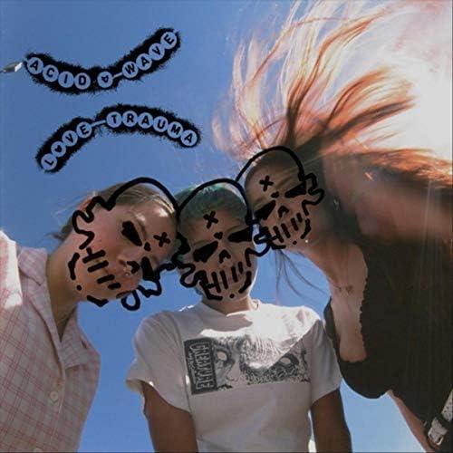 Acid Wave Band