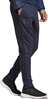 adidas Men's FC Bayern Seasonal Special Tiro Pants