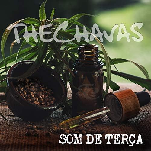 TheChavas