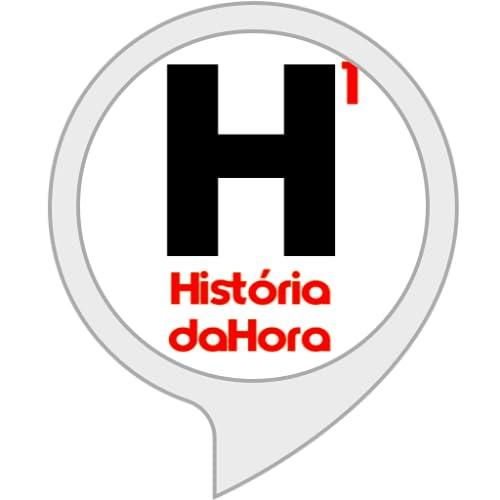 História daHora - A Escravidão no Brasil