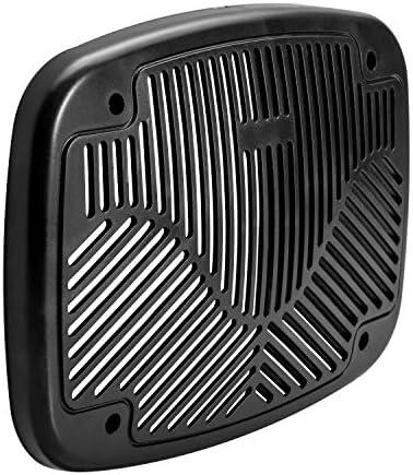 6x9 speaker grill _image2