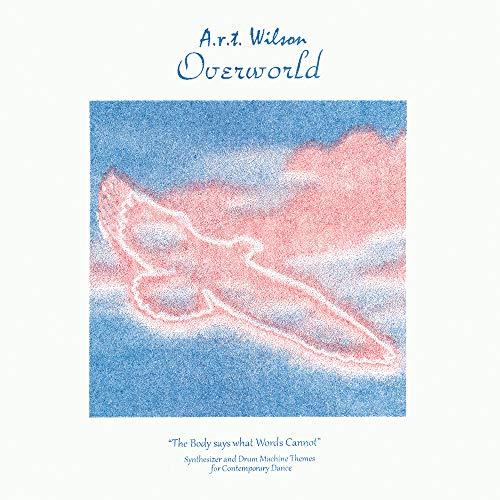 Overworld [Disco de Vinil]