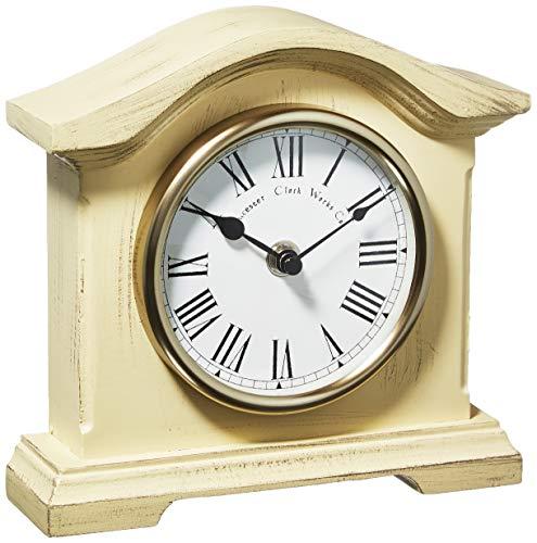 Towcester Clock Works Co. Acctim...