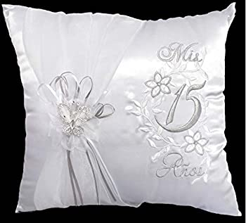 quince pillow
