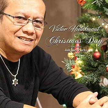 Christmas Day (Christmas Song)