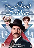 The Good Soldier [DVD] [UK Import]