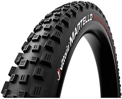 Vittoria Martello G2.0 Enduro Tire 27.5in