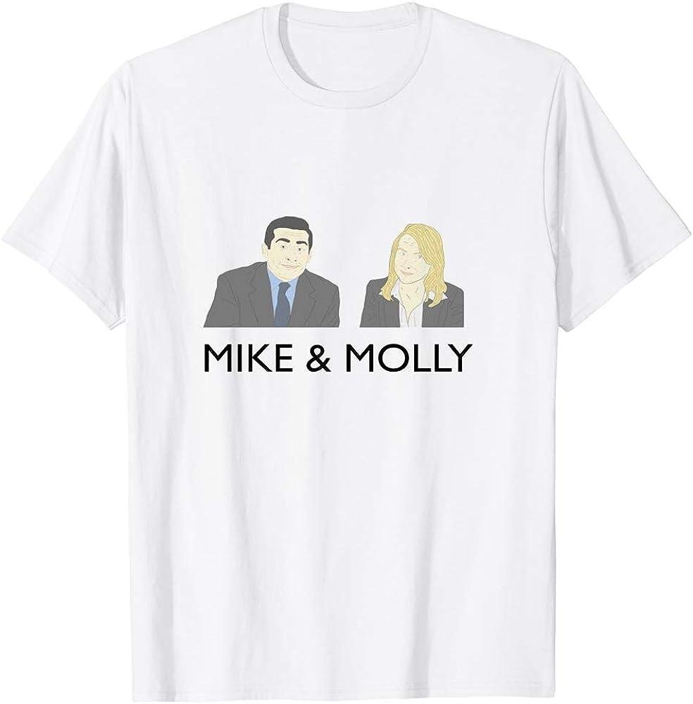 Office Shirt The Office Gift The Office The Office Shirt The Office TV Show The Office Merch Michael Scott Shirt Dwight Schrute Shirt